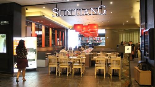 Gerai-Restoran-Suntiang-500x281